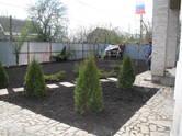 Дома, хозяйства,  Краснодарский край Краснодар, цена 6 900 000 рублей, Фото