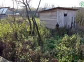 Земля и участки,  Тверскаяобласть Другое, цена 800 000 рублей, Фото
