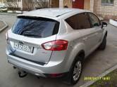 Ford Kuga, цена 750 000 рублей, Фото