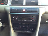 Audi A6, цена 400 000 рублей, Фото
