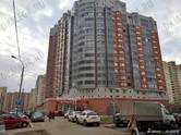 Квартиры,  Московская область Красногорск, цена 5 750 000 рублей, Фото