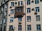 Квартиры,  Москва Алексеевская, цена 14 500 000 рублей, Фото