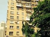 Квартиры,  Москва Алексеевская, цена 14 550 000 рублей, Фото