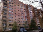 Квартиры,  Москва Преображенская площадь, цена 18 300 000 рублей, Фото