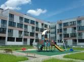 Квартиры,  Московская область Химки, цена 7 731 800 рублей, Фото