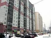 Квартиры,  Московская область Долгопрудный, цена 8 440 000 рублей, Фото