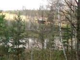Дома, хозяйства,  Московская область Серпуховский район, цена 3 350 000 рублей, Фото