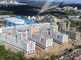 Квартиры,  Московская область Балашиха, цена 5 550 000 рублей, Фото