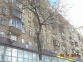 Квартиры,  Москва Нагатинская, цена 9 200 000 рублей, Фото