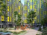Квартиры,  Москва Фили, цена 11 000 000 рублей, Фото