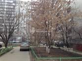 Квартиры,  Москва Марьино, цена 10 500 000 рублей, Фото