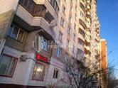 Квартиры,  Москва Петровско-Разумовская, цена 10 000 000 рублей, Фото