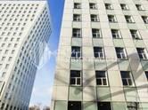 Квартиры,  Москва Бабушкинская, цена 12 200 000 рублей, Фото