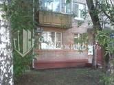 Квартиры,  Москва Динамо, цена 11 500 000 рублей, Фото