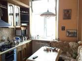 Квартиры,  Москва Динамо, цена 20 950 000 рублей, Фото
