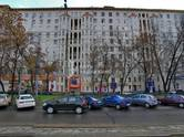 Квартиры,  Москва Семеновская, цена 20 500 000 рублей, Фото