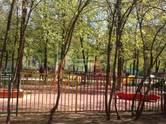 Квартиры,  Москва Академическая, цена 25 000 000 рублей, Фото