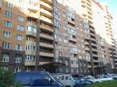 Квартиры,  Московская область Октябрьский, цена 5 800 000 рублей, Фото