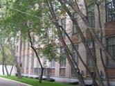 Офисы,  Москва Другое, цена 54 000 рублей/мес., Фото