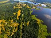 Земля и участки,  Тверскаяобласть Осташков, цена 570 000 y.e., Фото