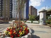 Квартиры,  Московская область Красногорск, цена 4 890 000 рублей, Фото