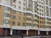 Квартиры,  Москва Университет, цена 22 500 000 рублей, Фото
