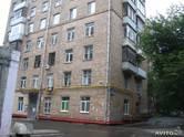 Квартиры,  Москва ВДНХ, цена 2 160 000 рублей, Фото