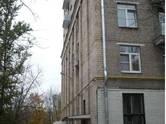 Квартиры,  Москва ВДНХ, цена 9 020 000 рублей, Фото