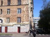 Квартиры,  Москва ВДНХ, цена 2 030 000 рублей, Фото