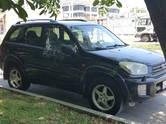 Toyota RAV 4, цена 480 000 рублей, Фото