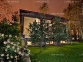 Дома, хозяйства,  Московская область Осташковское ш., цена 818 014 400 рублей, Фото