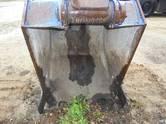 Экскаваторы гусеничные, цена 2 460 000 рублей, Фото