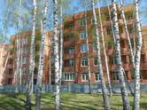 Квартиры,  Московская область Дмитров, цена 2 400 000 рублей, Фото