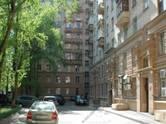 Квартиры,  Москва ВДНХ, цена 1 990 000 рублей, Фото