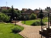 Дома, хозяйства,  Московская область Истринский район, цена 89 055 000 рублей, Фото