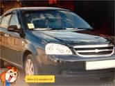Chevrolet Lacetti, цена 288 000 рублей, Фото