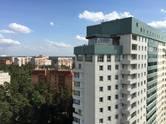Квартиры,  Московская область Жуковский, цена 5 300 000 рублей, Фото