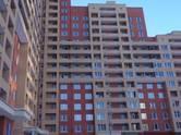 Квартиры,  Московская область Химки, цена 5 290 000 рублей, Фото