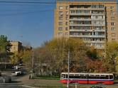 Квартиры,  Москва ВДНХ, цена 2 120 000 рублей, Фото