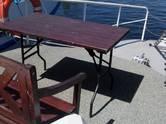 Другое...,  Водный транспорт Яхты моторные, Фото
