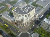 Офисы,  Москва Медведково, цена 910 000 рублей/мес., Фото