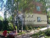 Дома, хозяйства,  Московская область Киевское ш., цена 33 450 000 рублей, Фото