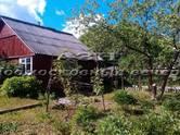 Дачи и огороды,  Калужская область Малоярославец, цена 1 450 000 рублей, Фото