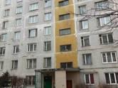 Квартиры,  Московская область Балашиха, цена 3 530 000 рублей, Фото