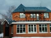 Дома, хозяйства,  Московская область Можайское ш., цена 25 000 000 рублей, Фото