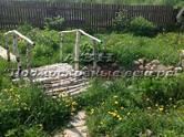 Дачи и огороды,  Московская область Можайское ш., цена 990 000 рублей, Фото