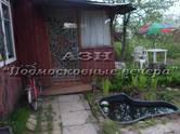 Дачи и огороды,  Московская область Подольск, цена 1 650 000 рублей, Фото