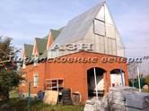 Дома, хозяйства,  Московская область Новорязанское ш., цена 20 000 000 рублей, Фото