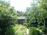 Дачи и огороды,  Московская область Минское ш., цена 3 200 000 рублей, Фото