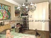 Квартиры,  Москва Беговая, цена 22 200 000 рублей, Фото